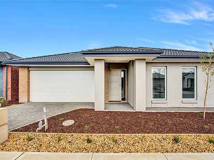 65 Solitude Crescent, Point Cook 3030, VIC House Photo