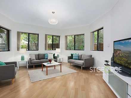 8/74 Woniora  Road, Hurstville 2220, NSW Apartment Photo