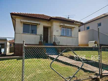 6 Leslie Road, Bexley 2207, NSW House Photo