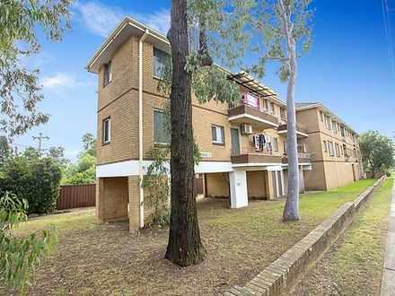 5/84 Sackville Street, Fairfield 2165, NSW Apartment Photo