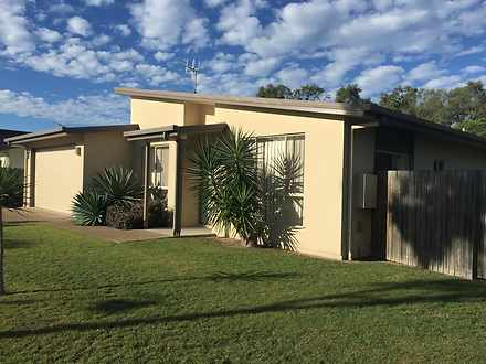 42 Swanview Court, Toogoom 4655, QLD House Photo