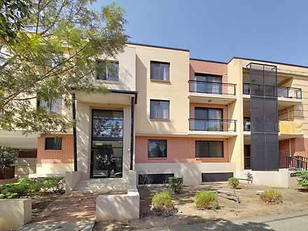 820-22 Reid Avenue, Westmead 2145, NSW Unit Photo