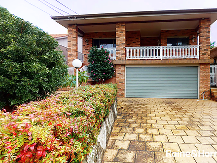 57 Patterson Street, Concord 2137, NSW House Photo