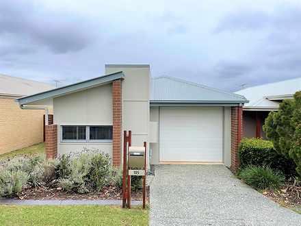 105 Glass House Circuit, Kallangur 4503, QLD House Photo