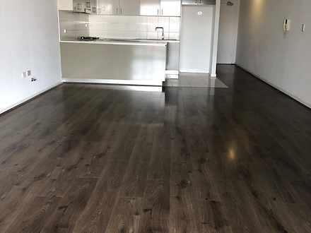 16 232 South Terrace, Bankstown 2200, NSW Unit Photo