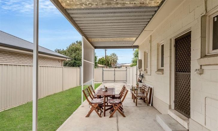 37B Ross Road, Hectorville 5073, SA House Photo