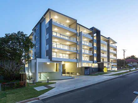 26/60 Ethel Street, Chermside 4032, QLD Apartment Photo