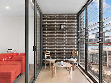 608/7 Gauthorpe Street, Rhodes 2138, NSW Apartment Photo