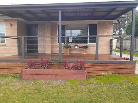 11 Devlin Avenue, North Nowra 2541, NSW House Photo
