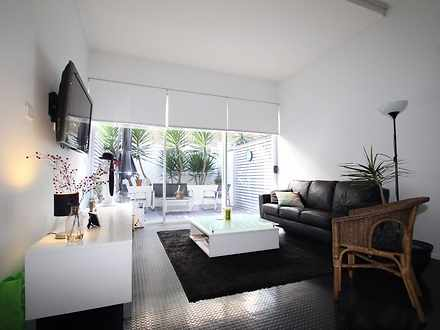 9/41 Robertson Street, Fortitude Valley 4006, QLD Apartment Photo