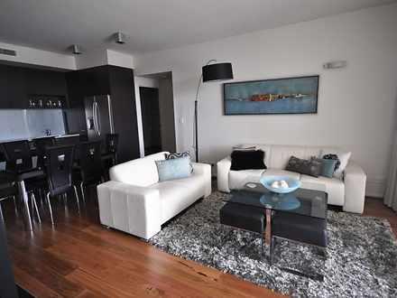 108/1178 Hay Street, West Perth 6005, WA Apartment Photo