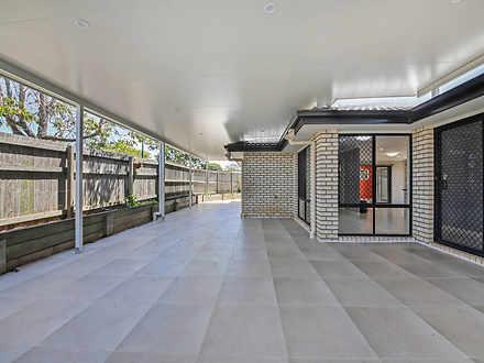 69 Strowe Place, Bracken Ridge 4017, QLD House Photo
