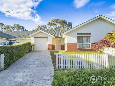 84 Rosewood Glen, Jerrabomberra 2619, NSW House Photo