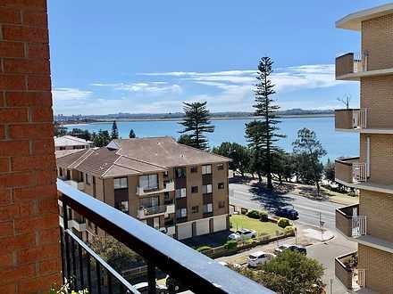 601/2-8 Gordon Street, Brighton Le Sands 2216, NSW Apartment Photo