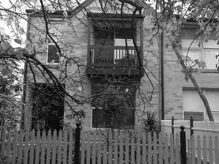 1/9-13 Mayfair Place, Wynn Vale 5127, SA Townhouse Photo