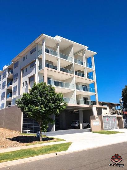 ID:3911276/41 Lumley Street, Upper Mount Gravatt 4122, QLD Apartment Photo