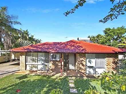 19 Algol Street, Regents Park 4118, QLD House Photo