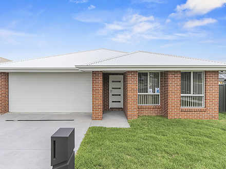 19 Bradman Drive, Woongarrah 2259, NSW House Photo