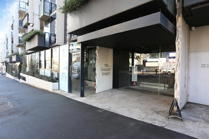506/130 Dudley Street, West Melbourne 3003, VIC Unit Photo