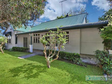 119 Francis Street, Richmond 2753, NSW House Photo