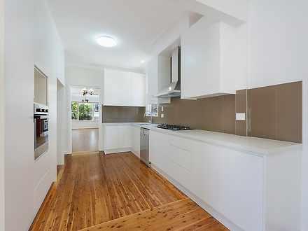 147 Kent Street, Epping 2121, NSW House Photo