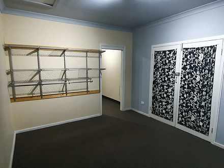 5/380 Goonoo Goonoo Road, Hillvue 2340, NSW House Photo
