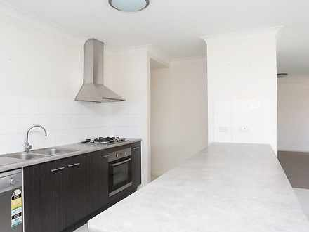 32 Piddington Street, Redbank Plains 4301, QLD House Photo