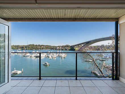 9/332 Victoria Place, Drummoyne 2047, NSW Apartment Photo