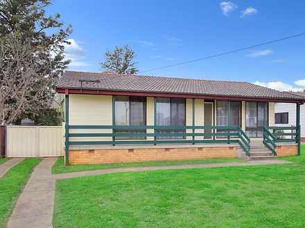 21 Cole Road, West Tamworth 2340, NSW House Photo