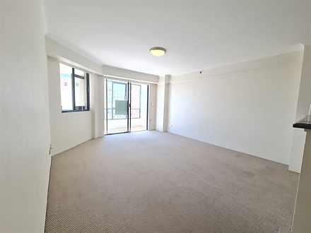 303 Castlereagh Street, Sydney 2000, NSW Apartment Photo