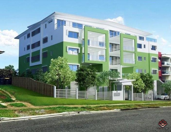 ID:21065175/29 Selborne, Mount Gravatt East 4122, QLD Apartment Photo