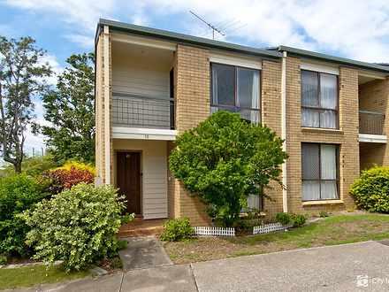 15/8 Ludcke Lane, Beenleigh 4207, QLD Townhouse Photo