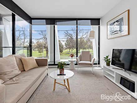 102/381 Punt Road, Richmond 3121, VIC Apartment Photo