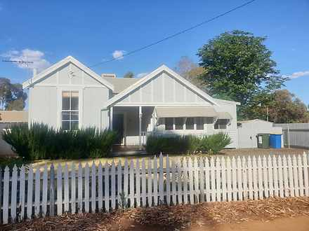 39 Rosenberg Crescent, Kalgoorlie 6430, WA House Photo