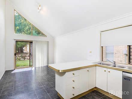 35/20 Hellawell Road, Sunnybank Hills 4109, QLD Townhouse Photo