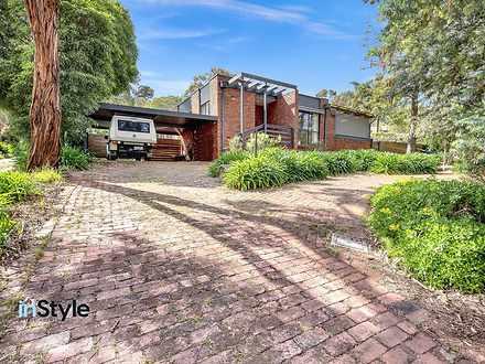 1 Avondale Road, Coromandel Valley 5051, SA House Photo