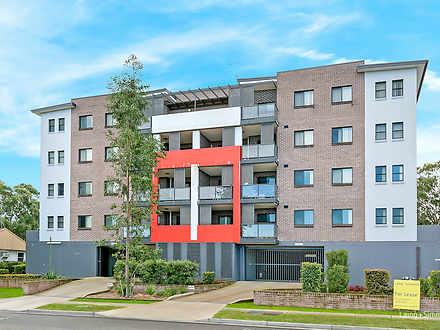 20/11-13 Durham Street, Mount Druitt 2770, NSW Unit Photo