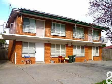 7/29 Caringa Street, Pascoe Vale 3044, VIC Apartment Photo