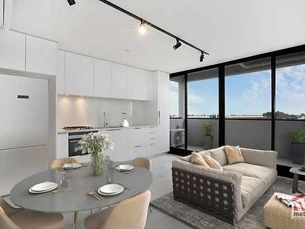 304/747 Sydney Road, Brunswick 3056, VIC Apartment Photo