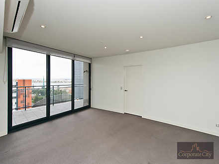 106/101 Murray Street, Perth 6000, WA Apartment Photo