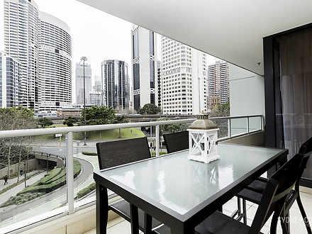 187 Kent Street, Sydney 2000, NSW Apartment Photo