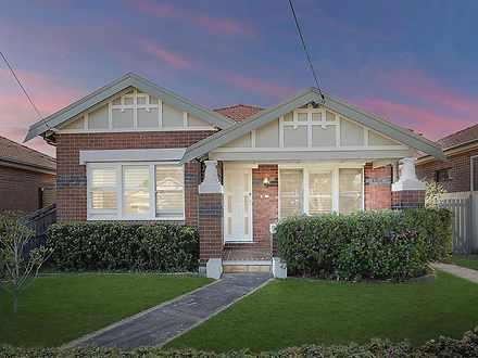 10 Schofield Avenue, Earlwood 2206, NSW House Photo