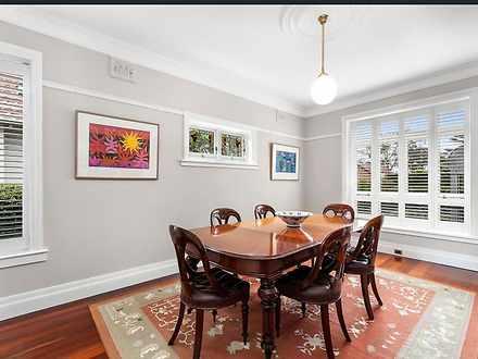 17 Holland Street, Chatswood 2067, NSW House Photo