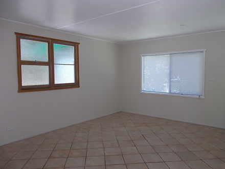 32 Murraba Crescent, Gwandalan 2259, NSW House Photo