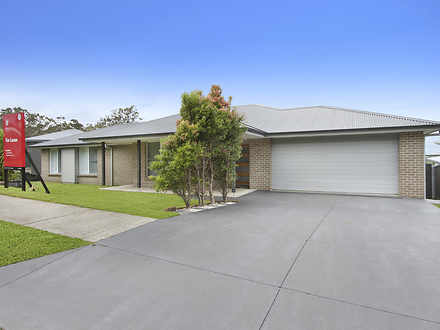 26 Siltstone Avenue, Horsley 2530, NSW House Photo