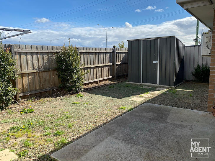 2/595 Tarneit Road, Hoppers Crossing 3029, VIC House Photo