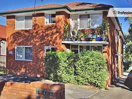 5/28 Mccourt Street, Wiley Park 2195, NSW Unit Photo