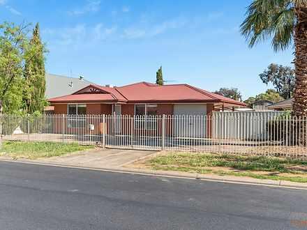 6 Coogee Avenue, Paralowie 5108, SA House Photo