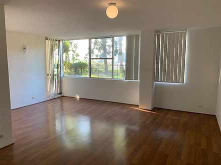 3/5 Good Street, Parramatta 2150, NSW Apartment Photo