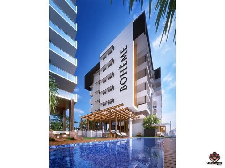 ID:21083189/25 Parnell Boulevard, Robina 4226, QLD Apartment Photo